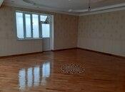3 otaqlı yeni tikili - Elmlər Akademiyası m. - 180 m² (2)