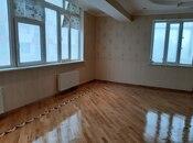 3 otaqlı yeni tikili - Elmlər Akademiyası m. - 180 m² (3)