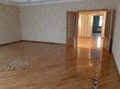 3 otaqlı yeni tikili - Elmlər Akademiyası m. - 180 m² (6)