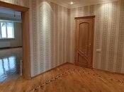 3 otaqlı yeni tikili - Elmlər Akademiyası m. - 180 m² (7)