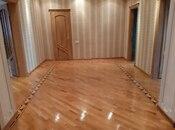 3 otaqlı yeni tikili - Elmlər Akademiyası m. - 180 m² (11)
