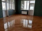 3 otaqlı yeni tikili - Elmlər Akademiyası m. - 180 m² (10)