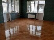 3 otaqlı yeni tikili - Elmlər Akademiyası m. - 180 m² (14)