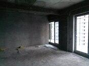 3 otaqlı yeni tikili - Xətai r. - 157 m² (6)