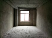 3 otaqlı yeni tikili - Xətai r. - 157 m² (8)