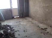 2 otaqlı yeni tikili - Nizami m. - 90 m² (5)