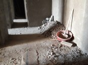 2 otaqlı yeni tikili - Nizami m. - 90 m² (3)