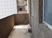 2 otaqlı yeni tikili - Nizami m. - 90 m² (4)