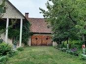 6 otaqlı ev / villa - Zaqatala - 200 m² (2)