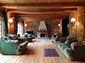 6 otaqlı ev / villa - Zaqatala - 200 m² (4)