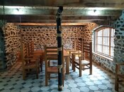 6 otaqlı ev / villa - Zaqatala - 200 m² (10)