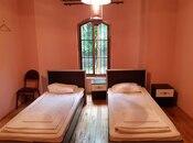 6 otaqlı ev / villa - Zaqatala - 200 m² (12)