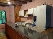 6 otaqlı ev / villa - Zaqatala - 200 m² (14)