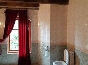 6 otaqlı ev / villa - Zaqatala - 200 m² (15)
