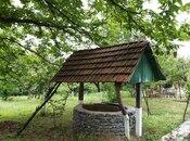 6 otaqlı ev / villa - Zaqatala - 200 m² (18)