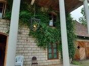 6 otaqlı ev / villa - Zaqatala - 200 m² (20)