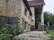 6 otaqlı ev / villa - Zaqatala - 200 m² (22)