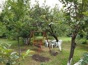 6 otaqlı ev / villa - Zaqatala - 200 m² (21)