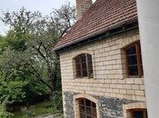6 otaqlı ev / villa - Zaqatala - 200 m² (24)