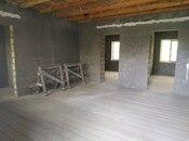 5 otaqlı ev / villa - Zaqatala - 140 m² (5)