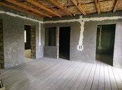 5 otaqlı ev / villa - Zaqatala - 140 m² (4)