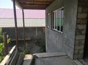 5 otaqlı ev / villa - Zaqatala - 140 m² (6)