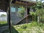 5 otaqlı ev / villa - Zaqatala - 140 m² (7)