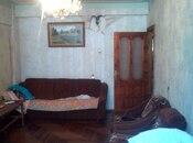 4 otaqlı köhnə tikili - Nərimanov r. - 105 m² (5)