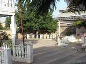 5 otaqlı ev / villa - Masallı - 207 m² (13)