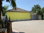 6 otaqlı ev / villa - Sabirabad - 125 m² (2)