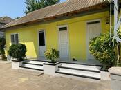 6 otaqlı ev / villa - Sabirabad - 125 m² (5)