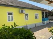 6 otaqlı ev / villa - Sabirabad - 125 m² (6)
