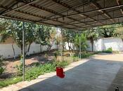 6 otaqlı ev / villa - Sabirabad - 125 m² (7)