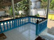 6 otaqlı ev / villa - Sabirabad - 125 m² (8)