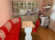 6 otaqlı ev / villa - Sabirabad - 125 m² (9)