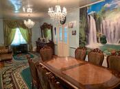 6 otaqlı ev / villa - Sabirabad - 125 m² (11)