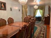 6 otaqlı ev / villa - Sabirabad - 125 m² (12)