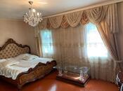 6 otaqlı ev / villa - Sabirabad - 125 m² (13)