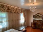 6 otaqlı ev / villa - Sabirabad - 125 m² (15)