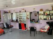 6 otaqlı ev / villa - Sabirabad - 125 m² (21)