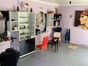 6 otaqlı ev / villa - Sabirabad - 125 m² (22)