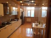 4 otaqlı yeni tikili - Gənclik m. - 200 m² (3)