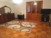 3 otaqlı köhnə tikili - Gənclik m. - 100 m² (4)