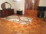 3 otaqlı köhnə tikili - Gənclik m. - 100 m² (5)