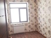 Bağ - Mərdəkan q. - 200 m² (19)