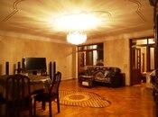 4 otaqlı köhnə tikili - Ayna Sultanova heykəli  - 148 m² (6)