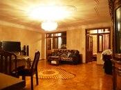 4 otaqlı köhnə tikili - Ayna Sultanova heykəli  - 148 m² (4)