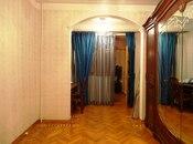 4 otaqlı köhnə tikili - Ayna Sultanova heykəli  - 148 m² (22)