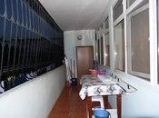 4 otaqlı köhnə tikili - Ayna Sultanova heykəli  - 148 m² (28)
