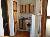 3 otaqlı köhnə tikili - Gənclik m. - 90 m² (5)